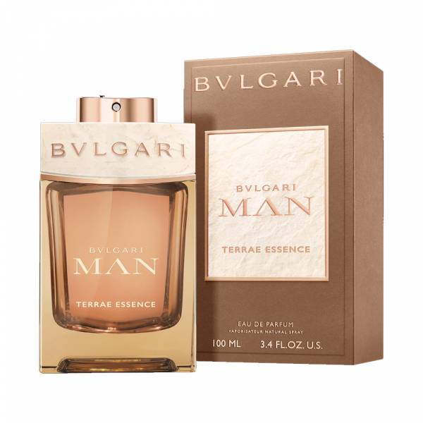 BVLGARI 寶格麗 terrae essence 溫煦之地男性淡香精 100ml BVLGARI 寶格麗, terrae essence ,溫煦之地男性淡香精 ,男香