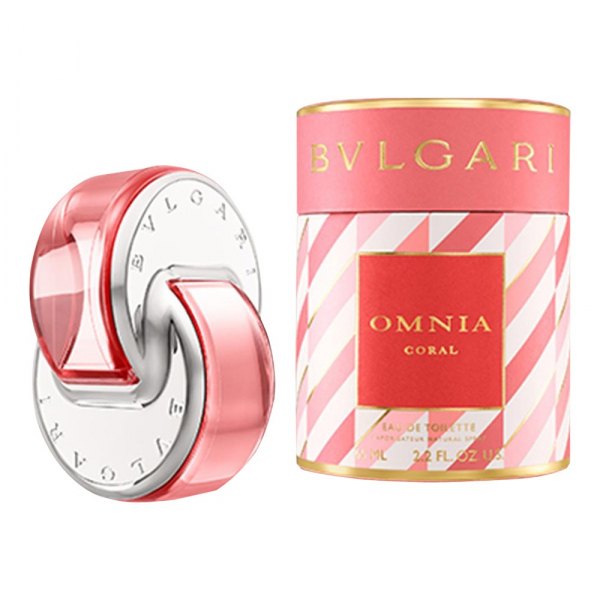 BVLGARI 寶格麗 水晶系列晶豔(艷)限量版淡香水 65ML BVLGARI,寶格麗,水晶系列,晶艷,限量版,淡香水