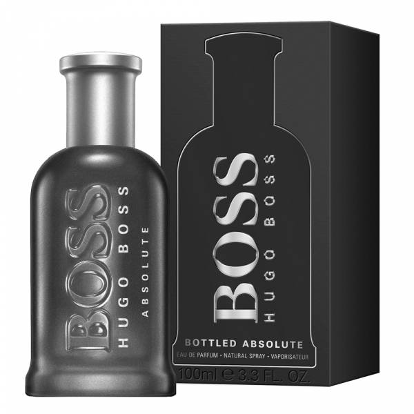 HUGO BOSS 自信卓越男性淡香精限量版100ml BOSS香水 ,HUGO BOSS 自信卓越男性淡香精限量版200ml