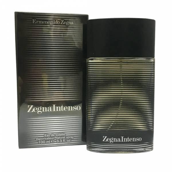 Ermenegildo Zegna 傑尼亞 Zegna Intenso 熱切男性淡香水 100ml Ermenegildo Zegna,傑尼亞Colonia,限量版