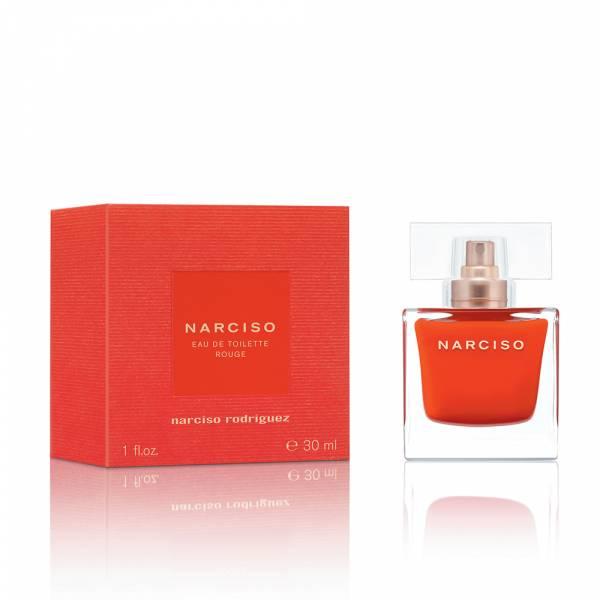 Narciso Rodriguez 炙熱情蜜女性淡香水30ml Narciso Rodriguez 炙熱情蜜女性淡香水30ml