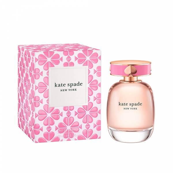 KATE SPADE 桃氣甜心淡香精 100ml KATE SPADE ,桃氣甜心淡香精,香水