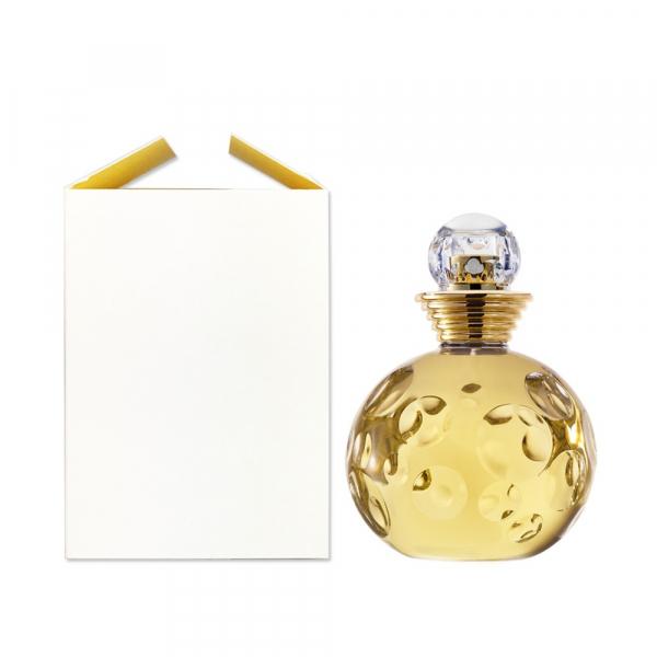 Dior迪奧 DOLCE VITA甜蜜生命 女性淡香水 100ml Tester (有蓋/環保盒) Dior迪奧 DOLCE VITA女性淡香水