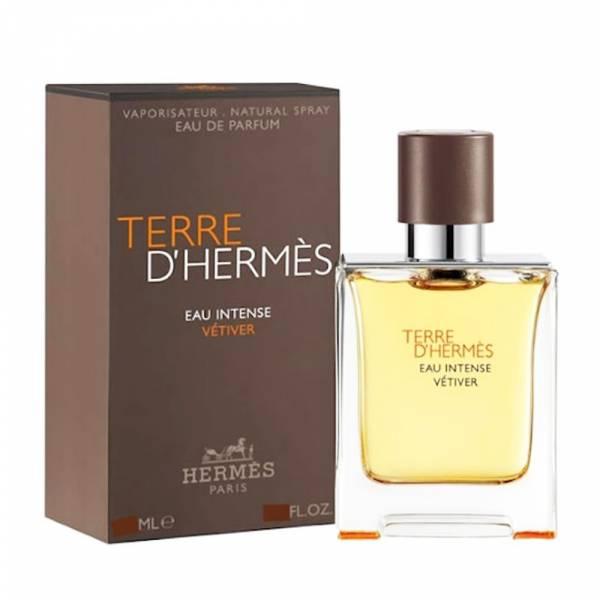 Hermes 愛馬仕 大地馥郁香根草男性淡香精50ml Hermes,愛馬仕,Terre,Hermes,大地,極致,清新,男香,淡香,香水,香精,香氛