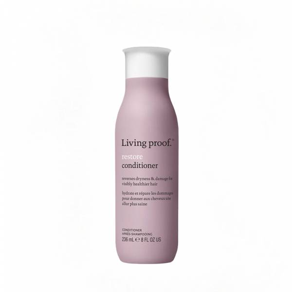 Living proof 還原2號護 護髮 236ml (受損髮質適用) Living proof ,還原2號護, 護髮  ,受損髮質適用