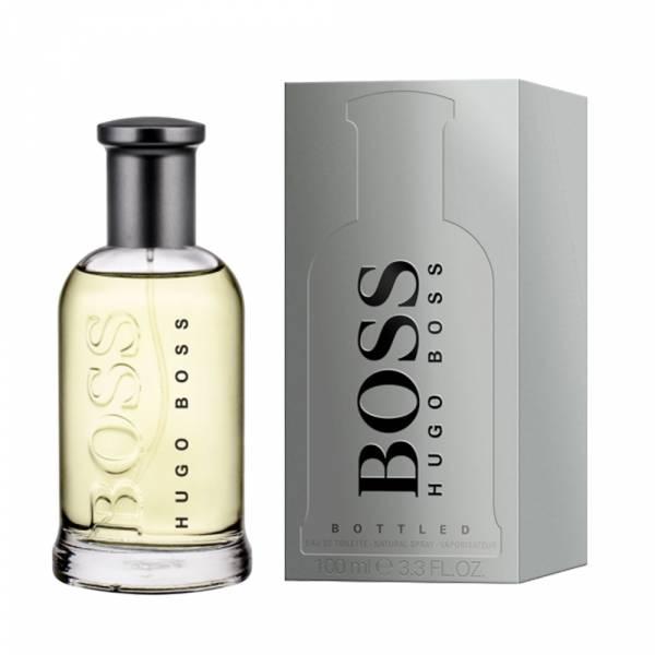 Boss Bottle自信男性淡香水100ml  Boss,Bottle,自信,男性,淡香水,男香,淡香,香水,香精,香氛