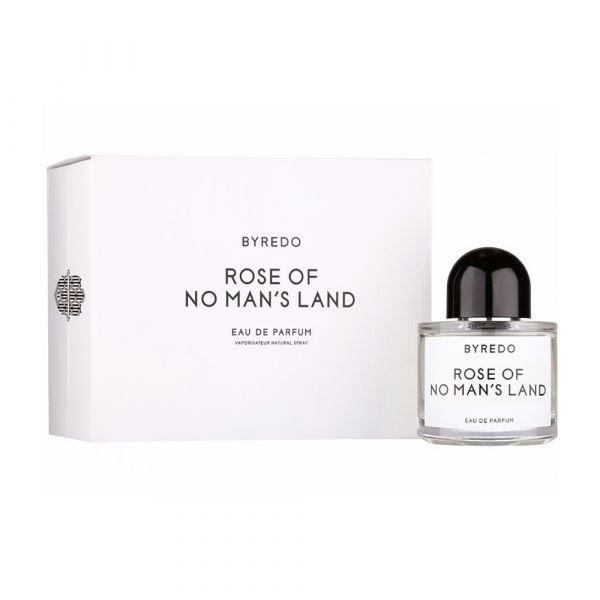 Byredo Rose Of No Man's Land 無人之境淡香精 100ml Byredo,Rose Of No Man's Land, 無人之境, 淡香精,中性香