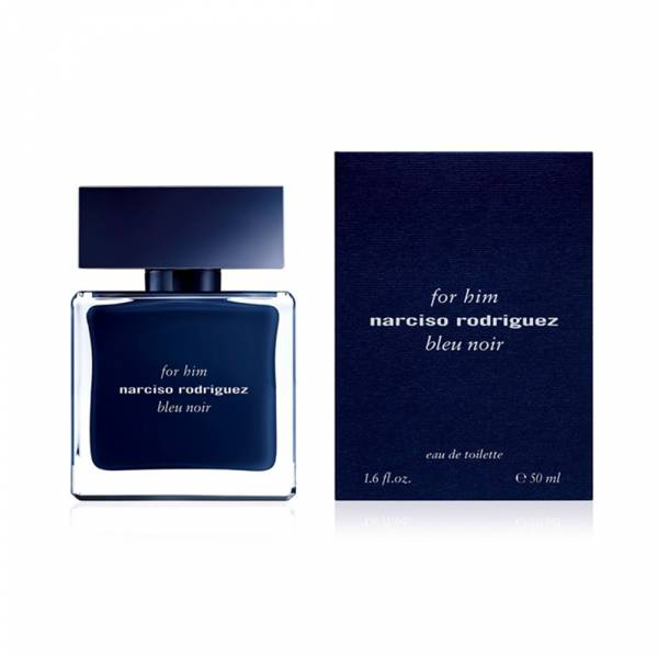 Narciso Rodriguez FOR HIM 極致紳藍男性淡香水50ml Narciso Rodriguez FOR HIM 極致紳藍男性淡香水50ml