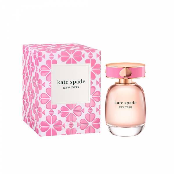 KATE SPADE 桃氣甜心淡香精 60ml KATE SPADE ,桃氣甜心淡香精,香水