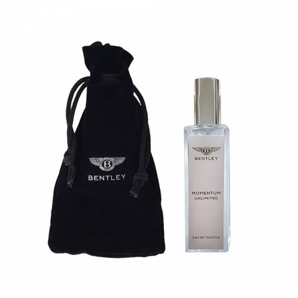 Bentley For Men 賓利超越極限男性淡香水 小香 15ml Bentley ,For Men ,賓利,超越極限,男式淡香水 ,小香