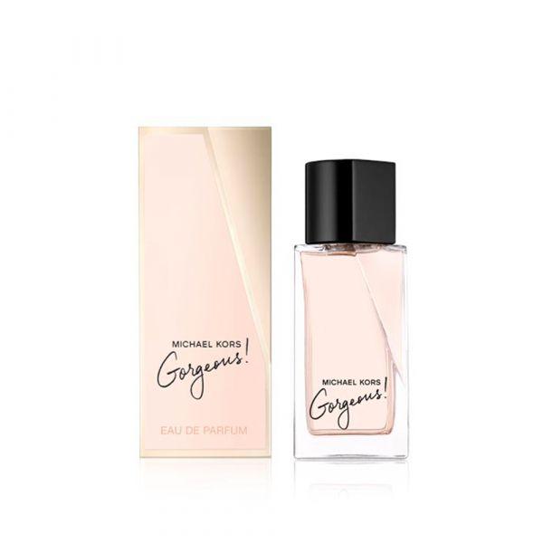 Michael Kors Gorgeous 如此完美淡香精 小香 5ml Michael Kors,如此完美,淡香精,女香,香水