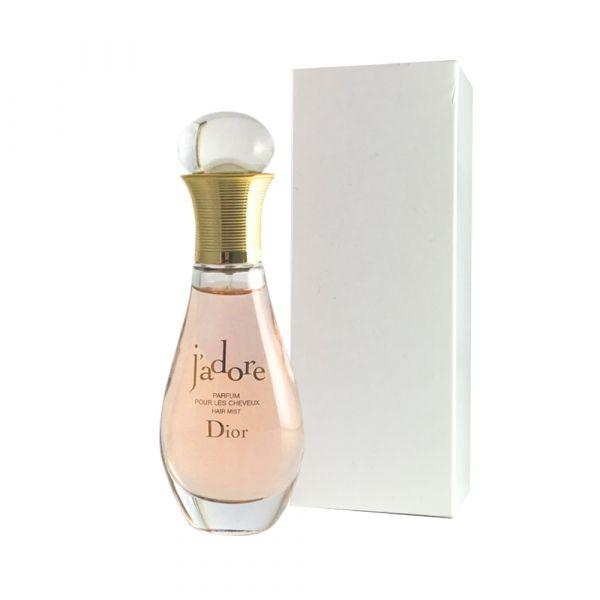 Dior迪奧 J'adore 髮香噴霧 40ml TESTER Dior,迪奧,J'adore,髮香噴霧