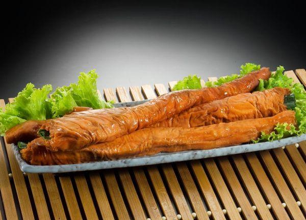 脆皮肥腸 每包5條入/600g