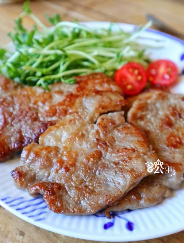 (免運專案) 台灣五香燒烤片 10入/組   300g  (7~10片)