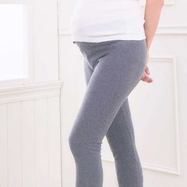 孕媽咪有機棉彈力百搭褲(厚)-灰 加拿大有機棉和竹纖維第一童裝品牌,通過國際最高標準有機認證「GOTS」和「OCIA」。100%透氣無毒,對於受濕疹、異位性(過敏性)皮膚炎、呼吸道問題、換季不適等困擾的嬰幼兒最安心