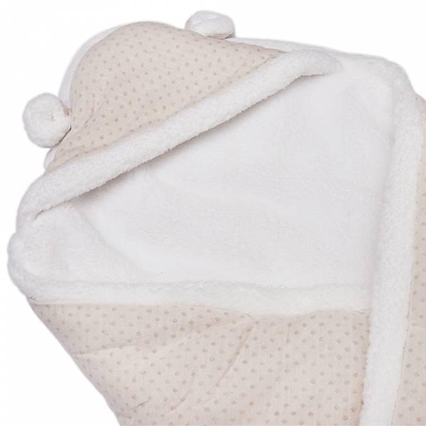絨毛有機棉抱被-媽媽怕你冷 加拿大有機棉和竹纖維第一童裝品牌,通過國際最高標準有機認證「GOTS」和「OCIA」。100%透氣無毒,對於受濕疹、異位性(過敏性)皮膚炎、呼吸道問題、換季不適等困擾的嬰幼兒最安心。