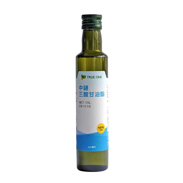 純中鏈三酸甘油脂(MCT油) /250ml MCT,mct,中鏈三酸甘油脂,生酮飲食,防彈咖啡,辛酸,葵酸