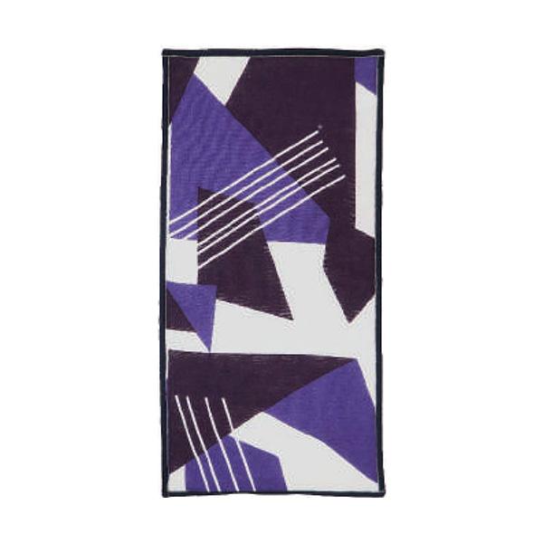 Fantino x Maison Blanche  小毛巾 (日本製)