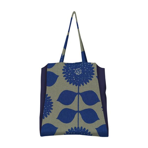 Fantino x Debby 手提袋 - Maison Blanche グラントロワ(日本製)