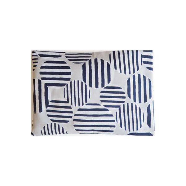 Fantino x Debby 涼感鹽枕 - Maison Blanche 塩まくら 塩枕(日本製)
