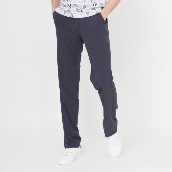Ez-Dry吸溼排汗織帶休閒長褲(共2色) 吸濕排汗,長褲,休閒棉褲,休閒長褲,服裝,男裝,fantino