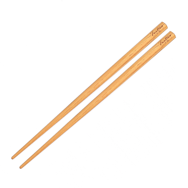 柚木筷子 柚木,廚房,餐具,筷子,環保