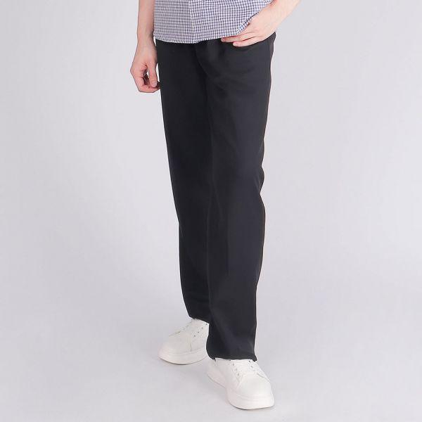 天然羊毛西褲(共3色) 羊毛,短褲,西褲,服裝,男裝,fantino