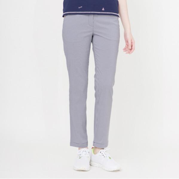 Ez-Dry吸溼排汗休閒長褲(共兩色) 長褲,休閒長褲,吸濕排汗,運動,服裝,女裝,fantino