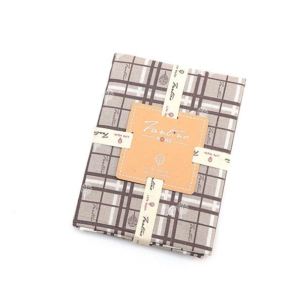 棉麻布料(格紋街區)-月球灰  布,台灣設計,台灣製造,手工藝,布料,文創設計,刺蝟,手作,居家良品,棉麻,布料,服裝輔料,diy,手工製作,手工材料