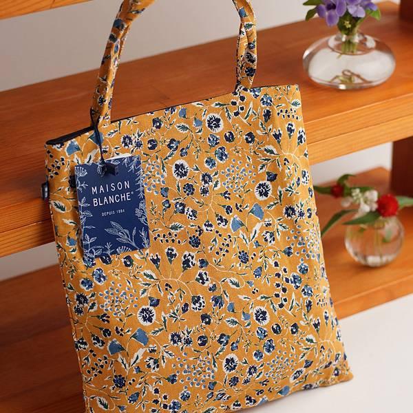 迷你手提袋(日本製)共2色