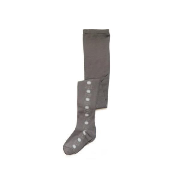 羊毛混紡褲襪(日本製)共3色