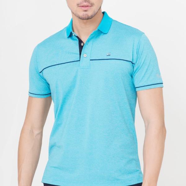 PUFY吸溼排汗抗UV POLO衫(共3色) 吸濕快乾,紫外線,速乾,抗UV,POLO衫,T SHIRT,多色,服裝,男裝,fantino
