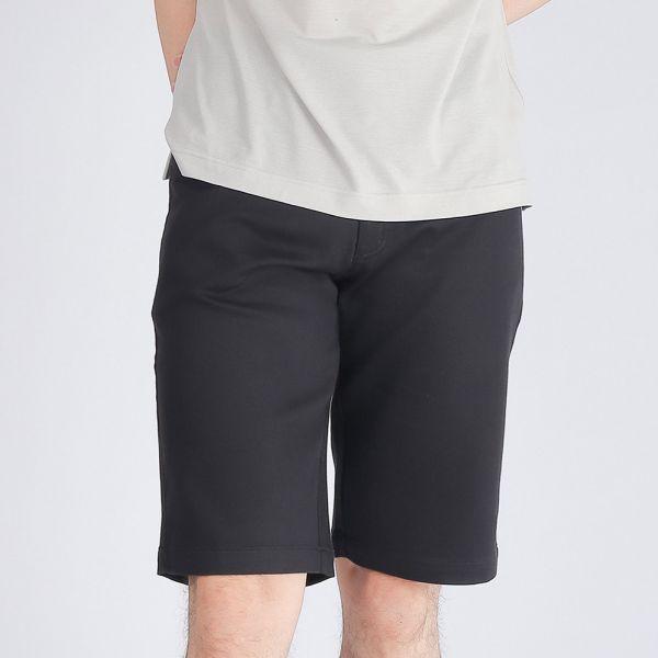 埃及棉舒適短褲(男)-共3色