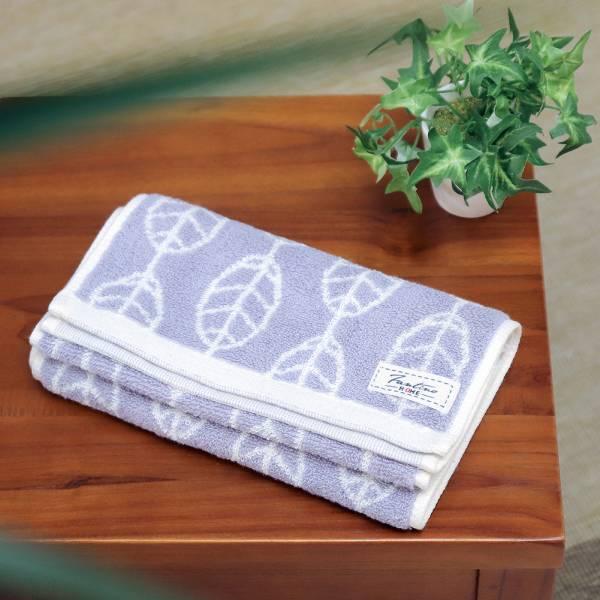 厚質手感色紗百分百棉吸水長型毛巾/運動巾-藕紫灰 棉,毛巾,浴巾,運動巾,毛浴巾,浴室,台灣製造,吸水
