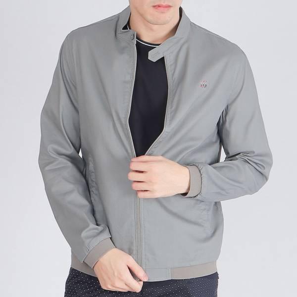 騎士夾克外套(男)-共2色