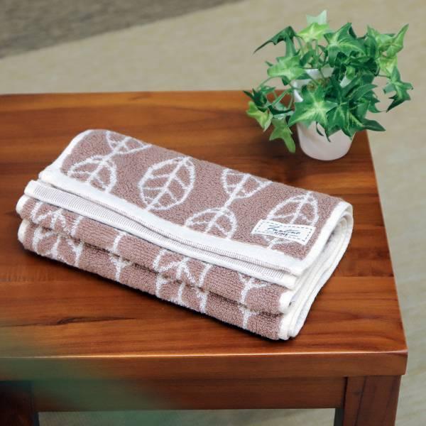 厚質手感色紗百分百棉吸水長型毛巾/運動巾-拿鐵咖 棉,毛巾,浴巾,運動巾,毛浴巾,浴室,台灣製造,吸水