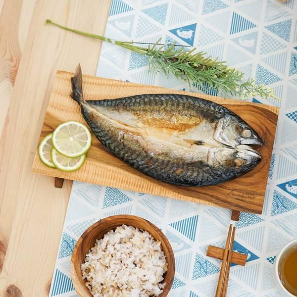 天然柚木壽司盤-波點款/條紋款 柚木,廚房,餐具,筷子,環保
