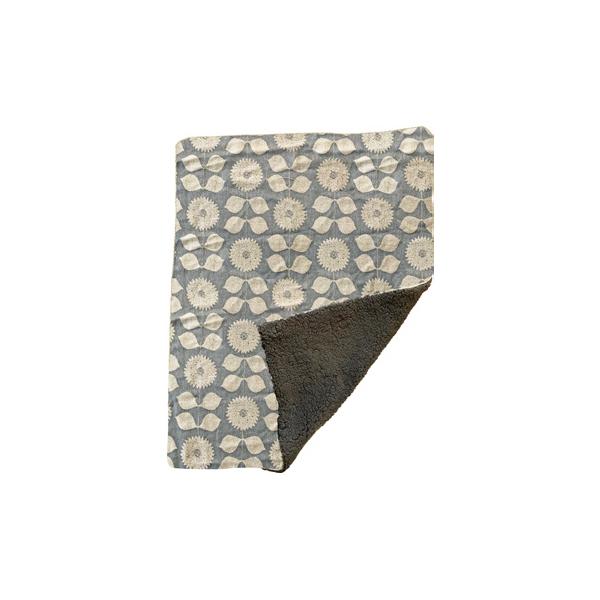 保暖墊/蓋腿墊/蓋毯(日本製)