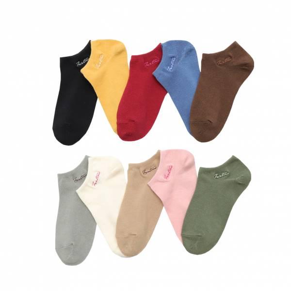 膠原蛋白抗菌除臭襪(共10色) 女襪子,襪子,素色襪子,純棉襪,中筒襪,高筒襪,休閒襪子,百搭,襪子,純色襪子,純色,短襪,中筒襪,棉襪,女襪,膠原蛋白,LYCRA,萊卡