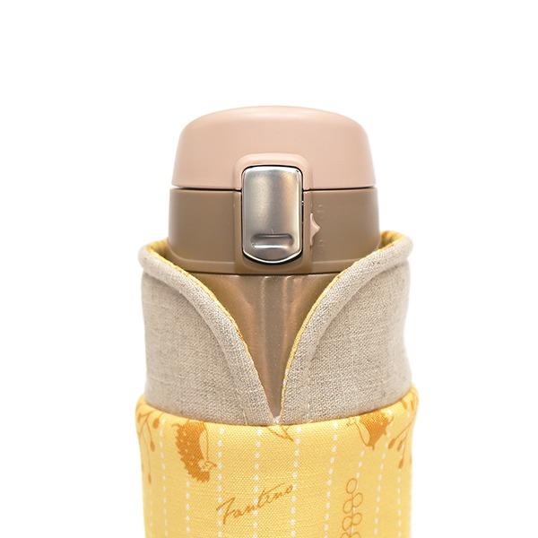 夏冰同款包包_保溫防撞水壺袋/水瓶提袋(三角密室)-湖水綠 - Fantino|凡第諾 ...