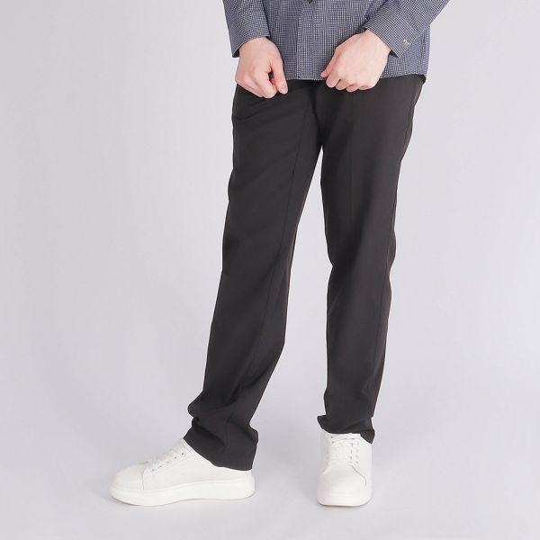 Ez-Dry吸溼排汗休閒長褲(共2色) 吸濕排汗,長褲,休閒棉褲,休閒長褲,服裝,男裝,fantino