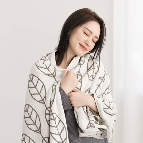 厚質手感色紗百分百棉吸水浴巾-厚抹茶綠 棉,毛巾,浴巾,運動巾,毛浴巾,浴室,台灣製造,吸水