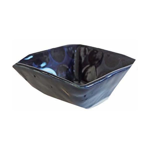 Fantino x Debby 瓷碗/瓷盤 - Maison Blanche ルヴィーブル モワ ボール(日本製)