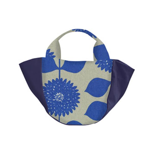 Fantino x Debby 手提袋 - Maison Blanche エ・トワ(日本製)