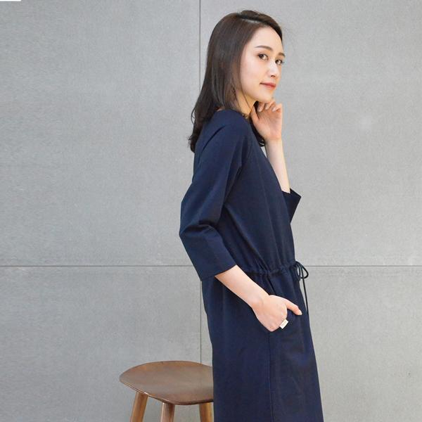 刺繡連身洋裝(共2色) 休閒服,舒適,刺繡,台灣設計,台灣製造,文青,文創設計,刺蝟,戶外休閒