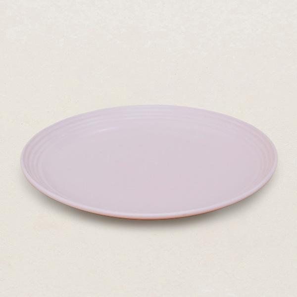天然瓷土美器組(粉) 5件組 柚木,廚房,餐具,筷子,環保