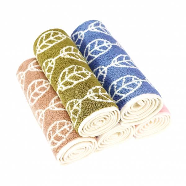 厚質手感色紗百分百棉吸水運動巾(共5色) 棉,毛巾,浴巾,運動巾,毛浴巾,浴室,台灣製造,吸水