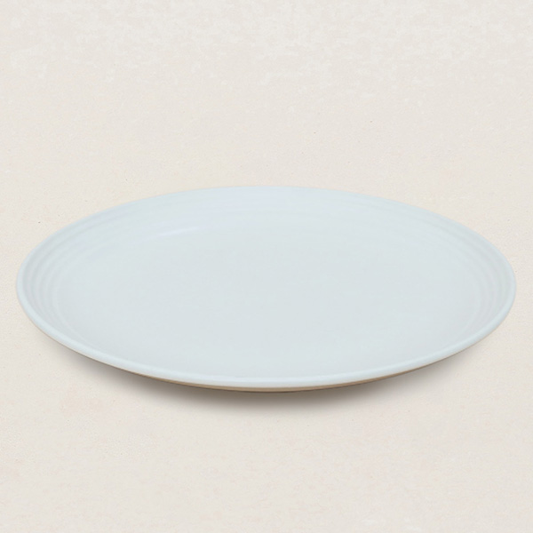 天然瓷土美器組(米) 5件組 柚木,廚房,餐具,筷子,環保