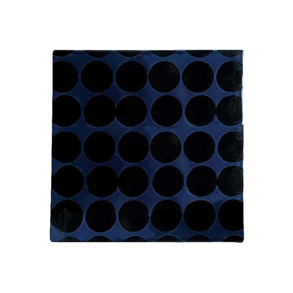 Fantino x Debby 料理瓷盤 - Maison Blanche ルヴィーブル モワ ボードL (日本製)