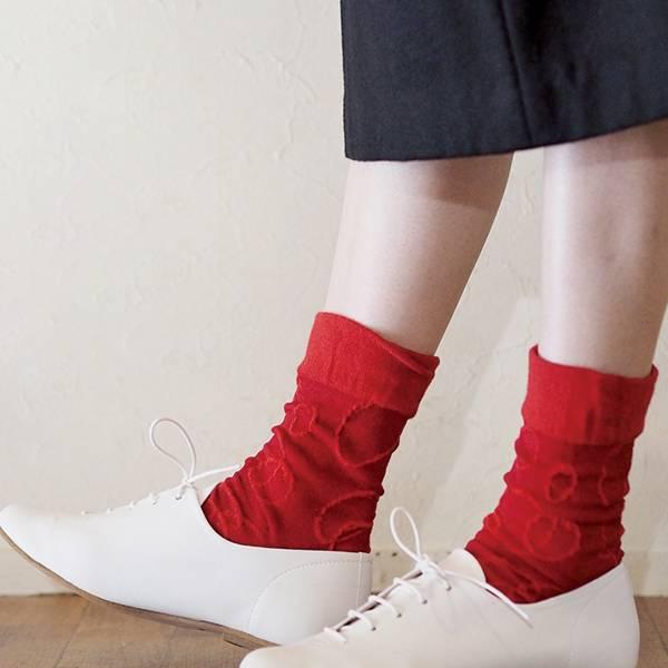 長襪(日本製)